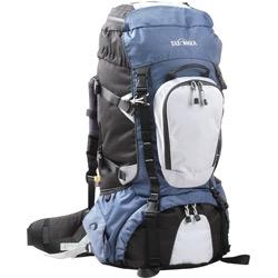 Рюкзак синто отзывы lycsac школьные рюкзаки