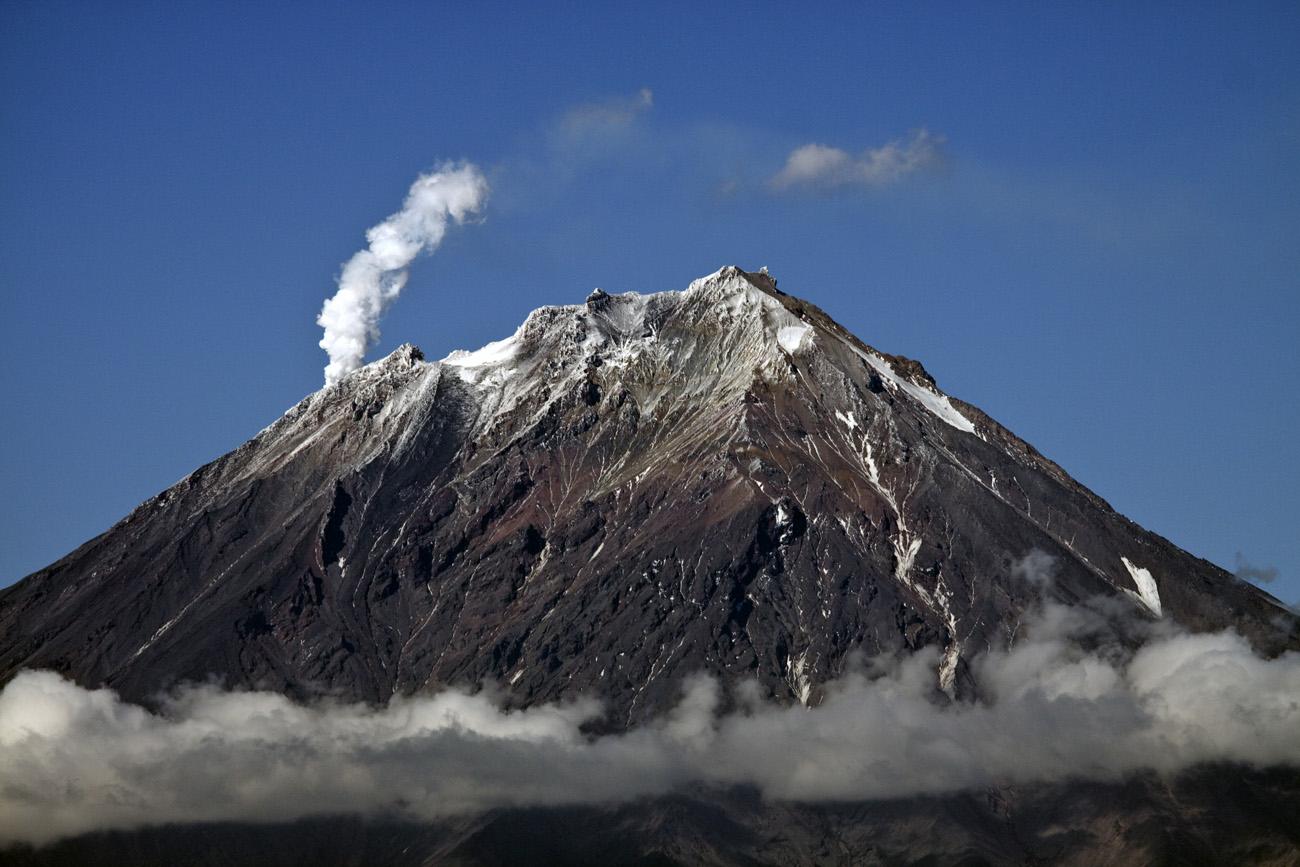 своим фото горы вулканы того, предлагаем