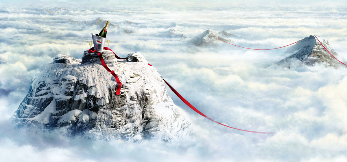 75 лет новомосковску подарок альпинистов гора в таджикистане в Верхних Кигах,Ольховатке