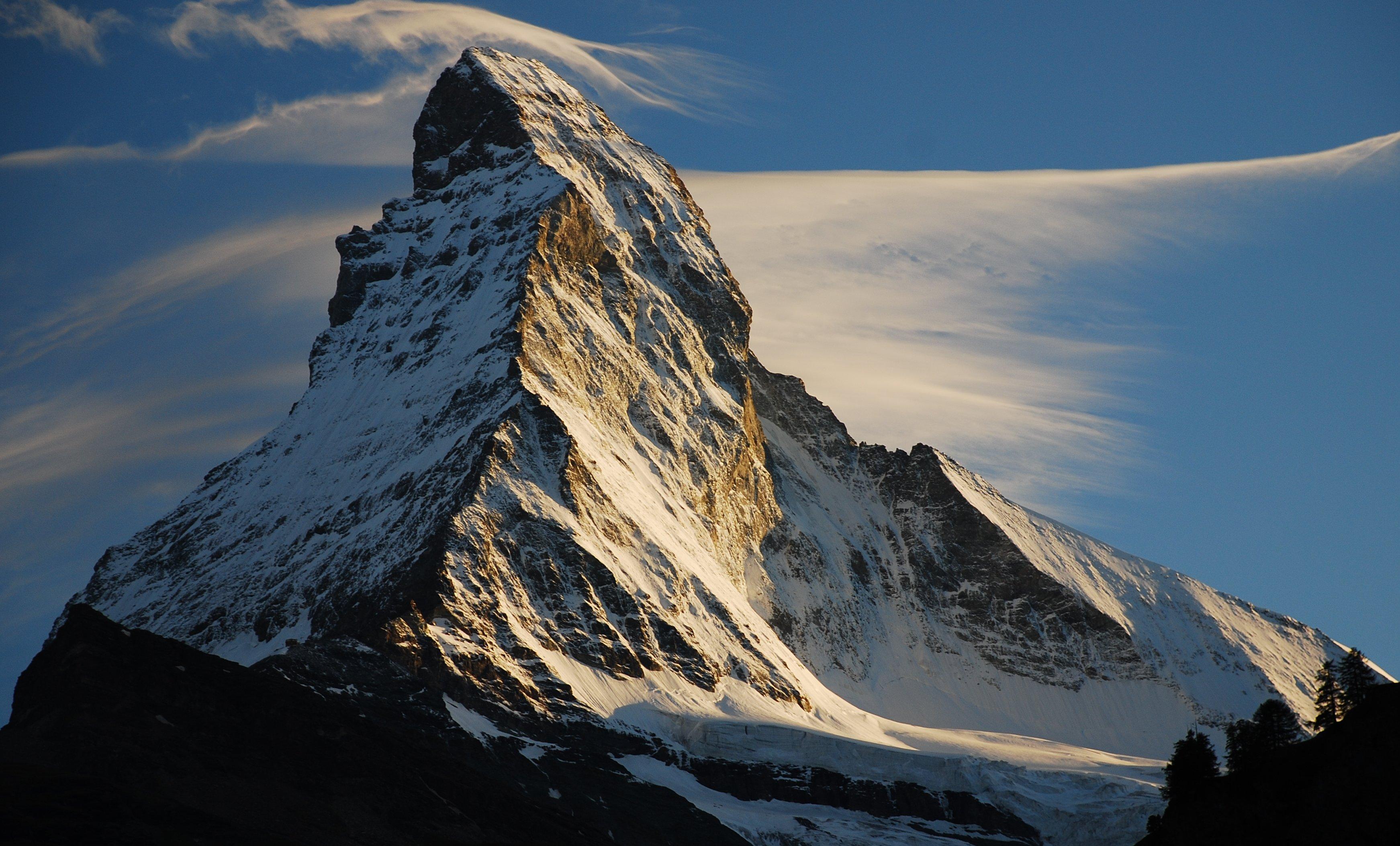 Картинки вершины скалы