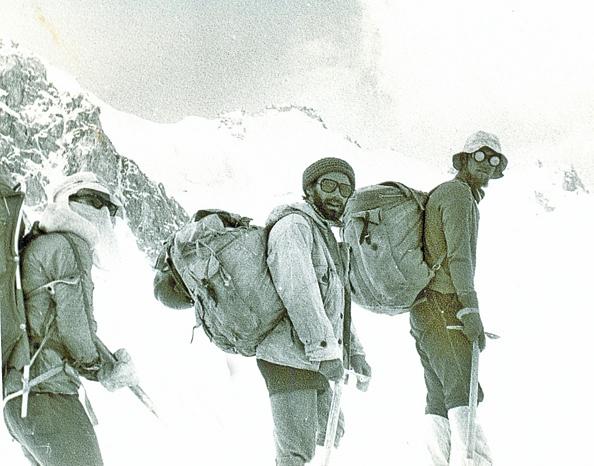 Какие рюкзаки выпускали в ссср в 70е годы тпктические рюкзаки