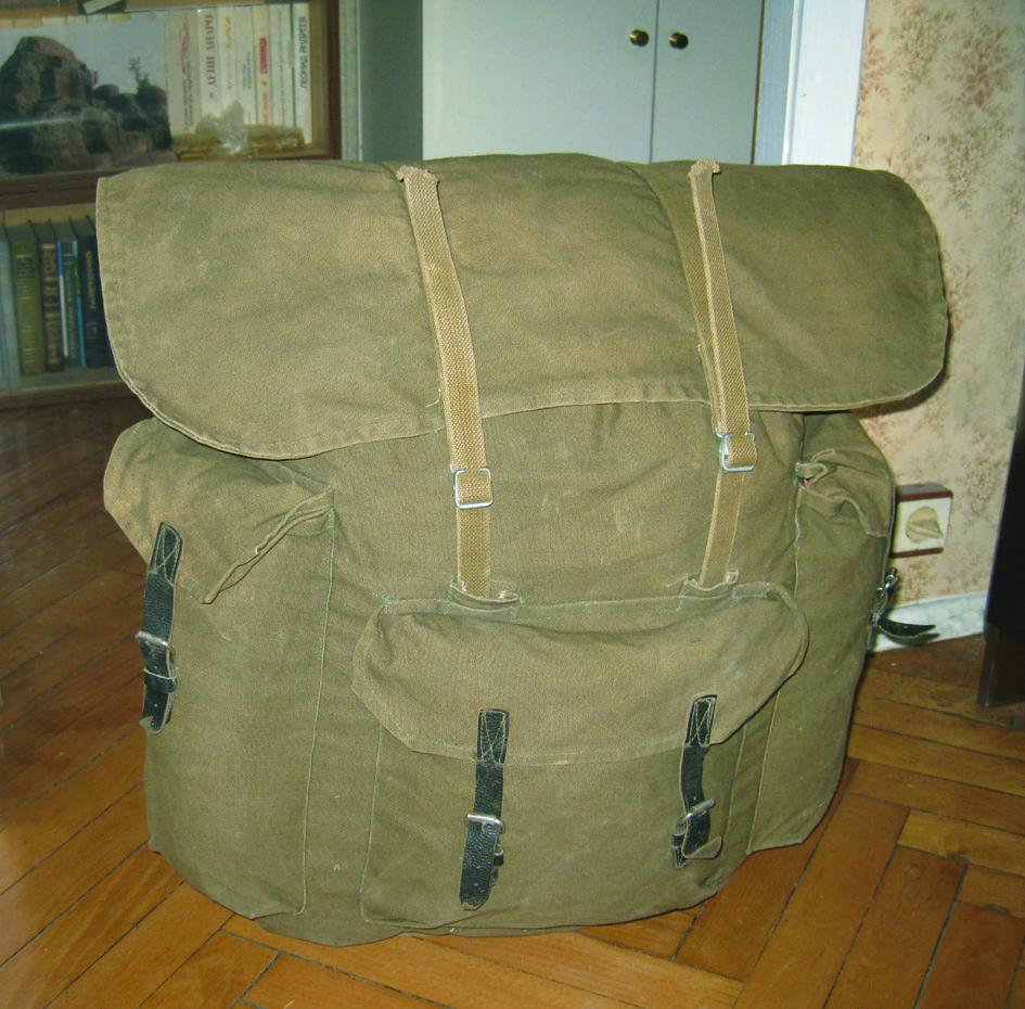 Советский рюкзак абалаковский- рюкзак north face neutron 32