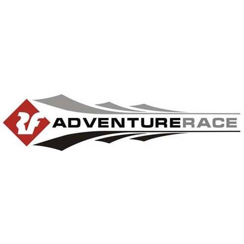 "Описание этапов ""Red Fox Adventure Race"" (Мультигонки, карелия, мультиспорт)"