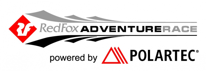 """Red Fox Adventure Race"" на радио ""Балтика"" (Мультигонки, саша эдуардов)"