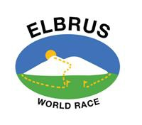 Elbrus World Race: тестирование дистанций (Горный туризм, приэльбрусье, горный бег, иван кузьмин, новое)