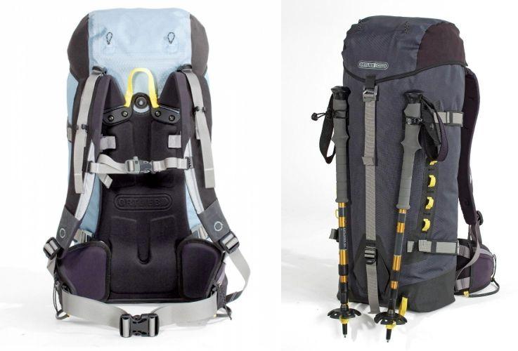 Водонепроницаемый рюкзак ortlieb flight 22 купить в петербурге рюкзаки как у черепашки ниндзя