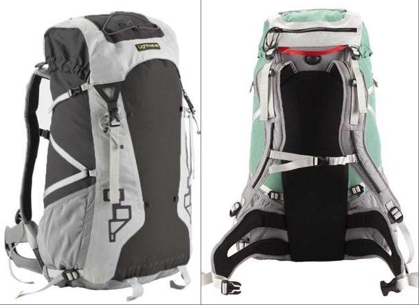Купить рюкзак городской 50 литров ранцы и рюкзаки для школьников интернет магазин