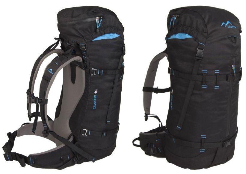 Продам inov8 рюкзак описание рюкзака для школьника