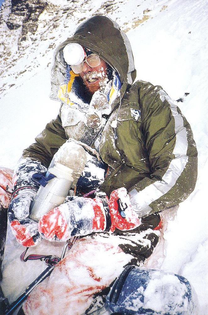 недрах музея выживший на эвересте фото ниже рецепт засолки