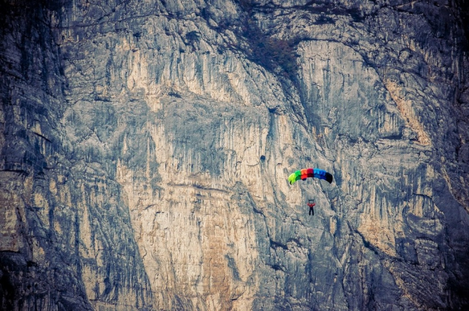 Fall of 2012 (BASE, andrey nefedov, rapt, rapt-team, sivera-team, sivera, monte brento, arco, lauterbrunnen, switzerland, crimea, italy, malaysia, kl tower, b.a.s.e., base jumping, base)